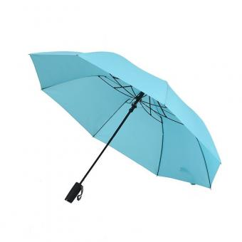Strong Telescopic Shaft Umbrella