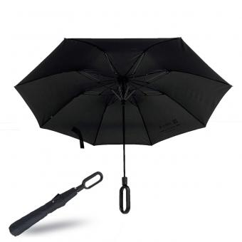 2 Folding Umbrella Manufacturer