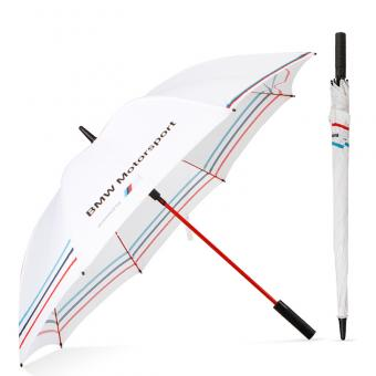 Fiberglass Colors Golf Umbrella