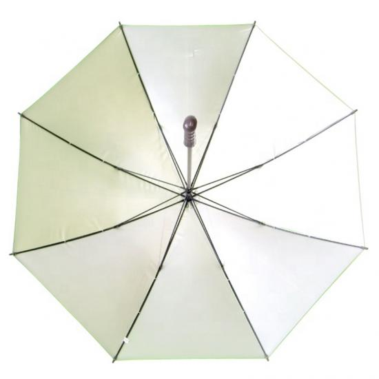 Umbrella Manufacturers South Africa
