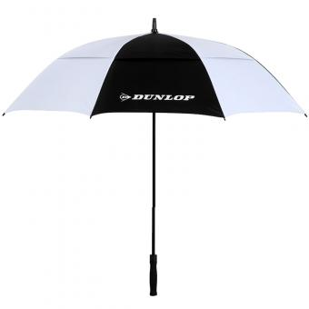 Sports Authority Golf Umbrella