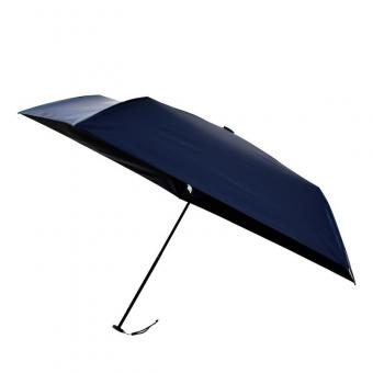 Lightweight Umbrella Manufacturer